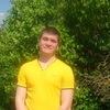 Евгений, 28, г.Хойники
