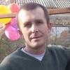 Мишаня, 48, г.Тирасполь