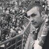 Олег, 28, г.Поворино