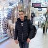 Артём, 26, г.Усть-Каменогорск