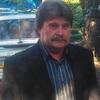 Вячеслав, 54, г.Шахтерск