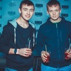 Іван Гавран, 20, г.Львов