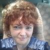 Elena, 49, г.Kervo