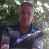 Александр, 55, Світловодськ