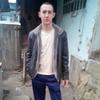 Андрей, 21, г.Мостовской