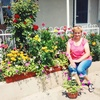 МАРИЯ, 50, г.Одесса