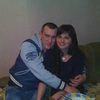 Виталий, 36, г.Ужгород