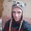 Владислав, 20, г.Комсомольск-на-Амуре