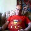 ЕВГЕНИЙ, 60, г.Чехов