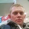 Дмитрий, 33, г.Пенза
