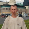 Павел, 39, г.Партизанск
