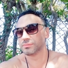 Астик, 38, г.Сухум