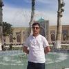 sunnat, 31, г.Ташкент