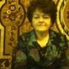 ВАЛЕНТИНА, 68, г.Омск