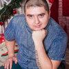 Александр, 32, г.Кромы