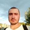 Талгат, 33, г.Зеленоград
