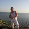 Andrey, 35, г.Кристиансунн