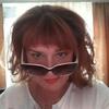 Елена, 46, г.Гомель