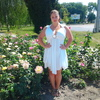 Наталия, 22, г.Запорожье