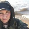 Владимир, 28, г.Улан-Удэ