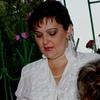 Римма, 47, г.Брянка