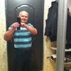 Yegor, 54, г.Самара