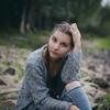 Дарья, 18, г.Гомель