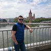 Александр, 24, г.Верхнеднепровск