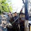 Александр, 28, Харків