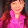 Ксю, 29, Лозова