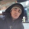фирдавс, 26, г.Уфа