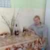 Галина, 58, г.Калининград (Кенигсберг)
