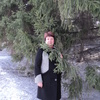 Ольга, 55, г.Петропавловск
