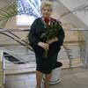 Валентина, 66, г.Омск