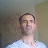 Хабиб, 45, г.Красноярск