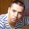 YEDIL, 26, г.Алматы (Алма-Ата)