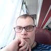 Владимир, 25, г.Челябинск