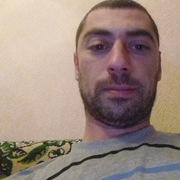 Владимир 38 Полтава
