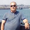 kazim, 44, г.Стамбул