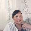 Людмила, 44, г.Поронайск