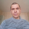 Андрей Кузнецов, 44, г.Астрахань