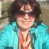 svetlana, 55, Lisakovsk