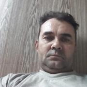 Leonib 50 Бишкек
