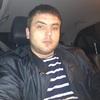 Архангел, 34, г.Архангельск