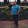 владимир, 55, г.Белгород