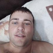 Андрей 30 Вольск