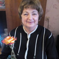 Lena, 70 лет, Овен, Москва