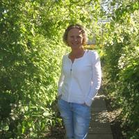 ОЛЬГА, 44 года, Рак, Витебск