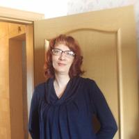 Ольга, 46 лет, Скорпион, Иркутск