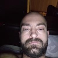 Максим, 36 лет, Телец, Саратов